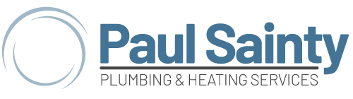 Paul Sainty Plumbing & heating Services